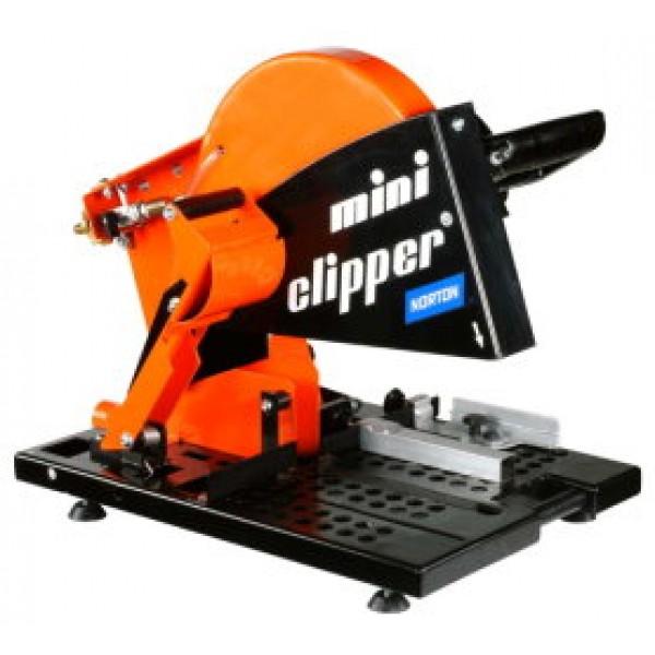 Klinkerzaagmachine Miniclipper - 220V