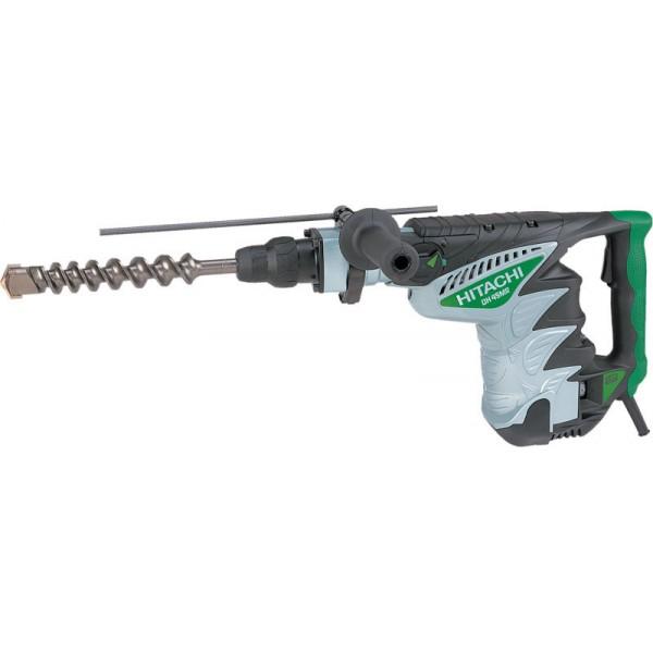 Breek- en boorhamer H45 MR – 8 kg