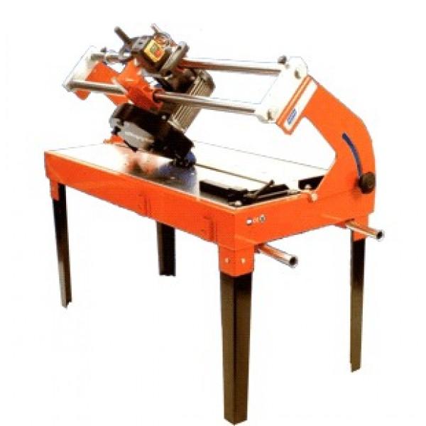 Steenzaagmachine CST100 - 100 cm x 100 cm tot...