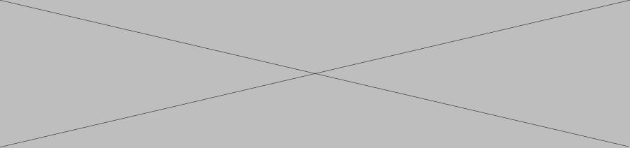Trilplaten / Stamper