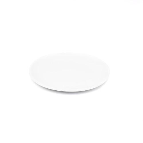 Dessertbord - 19 cm - Gural Ent - hedendaags