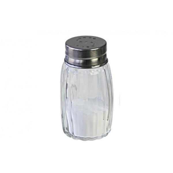 Zoutvaatje glas
