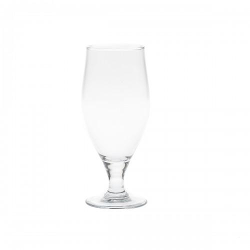 Bierglas Cervoise (kelk) 25 cl