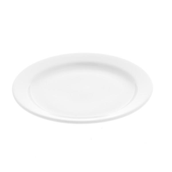Bord plat basic 24 cm