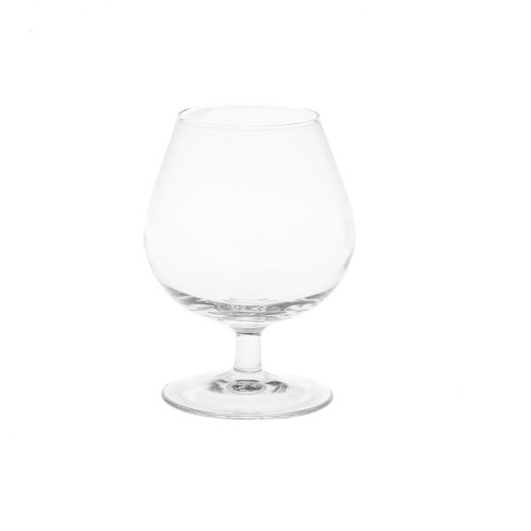 Cognacglas - 25 cl