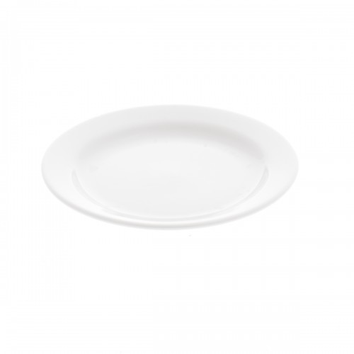 Broodbordje -  15 cm - Gural Ent - hedendaags