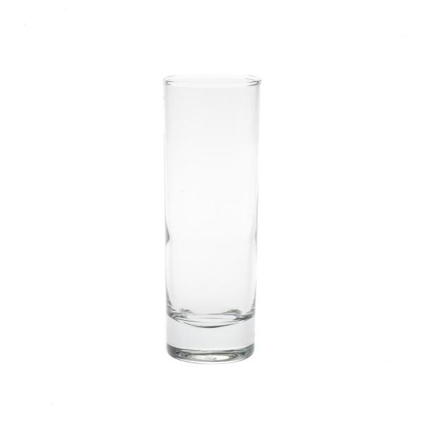 Longdrinkglas - 33 cl