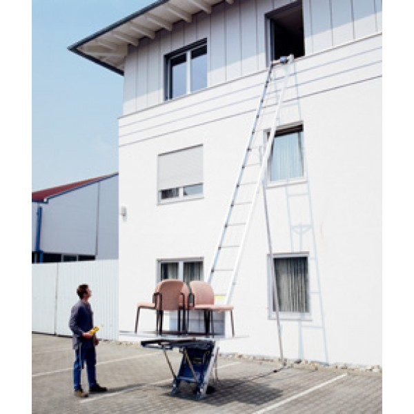 Verhuislift Geda 11,5 meter - 220V