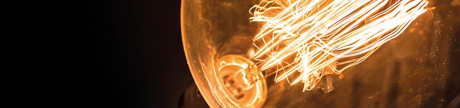 Generatoren & verlichting