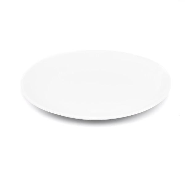 Soepbord - 20 cm - Gural Ent