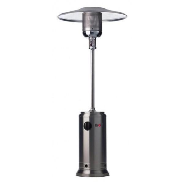 Verwarmingslantaarn op gas – 10 kW