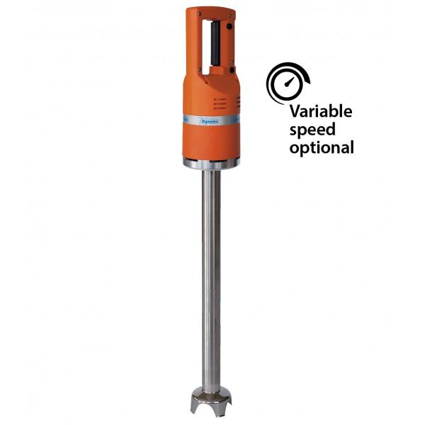 Mixer - 73 cm - 3,5kg - 220V