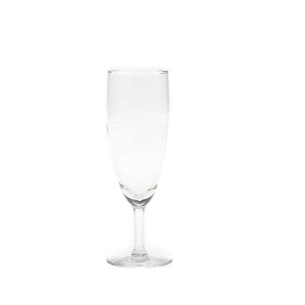 Champagneglas - 17 cl