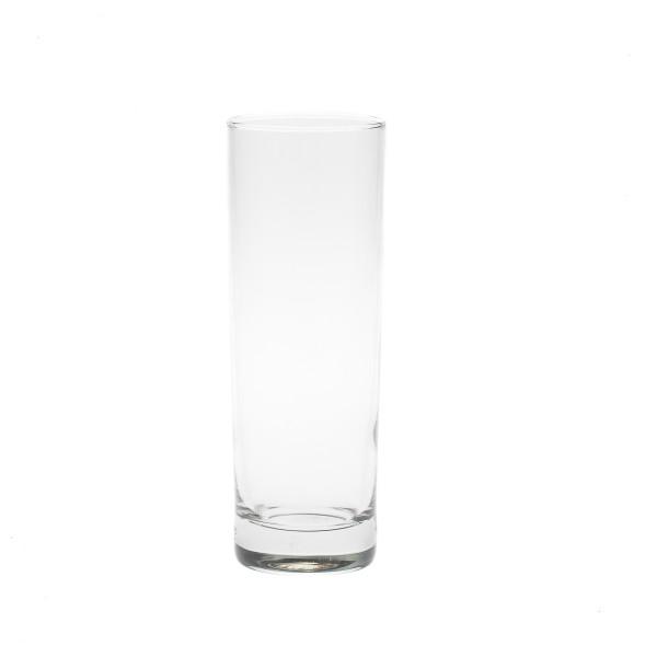 Longdrinkglas - 22 cl