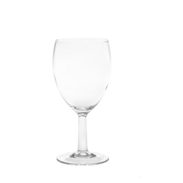 Rode wijnglas  - 24 cl