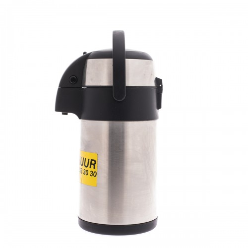 Thermos - 2.2 L