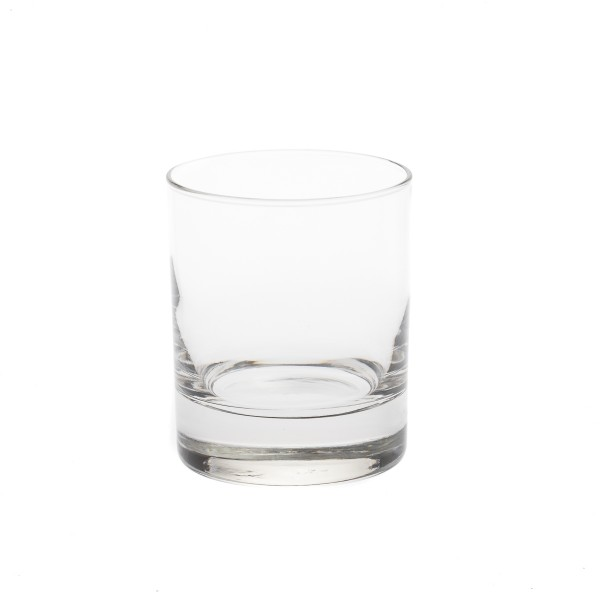 Whiskyglas - 20 cl